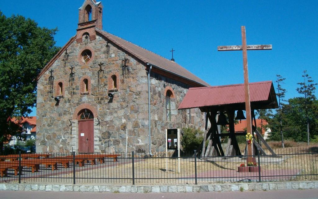 Kościół-Neoromański-1024x640