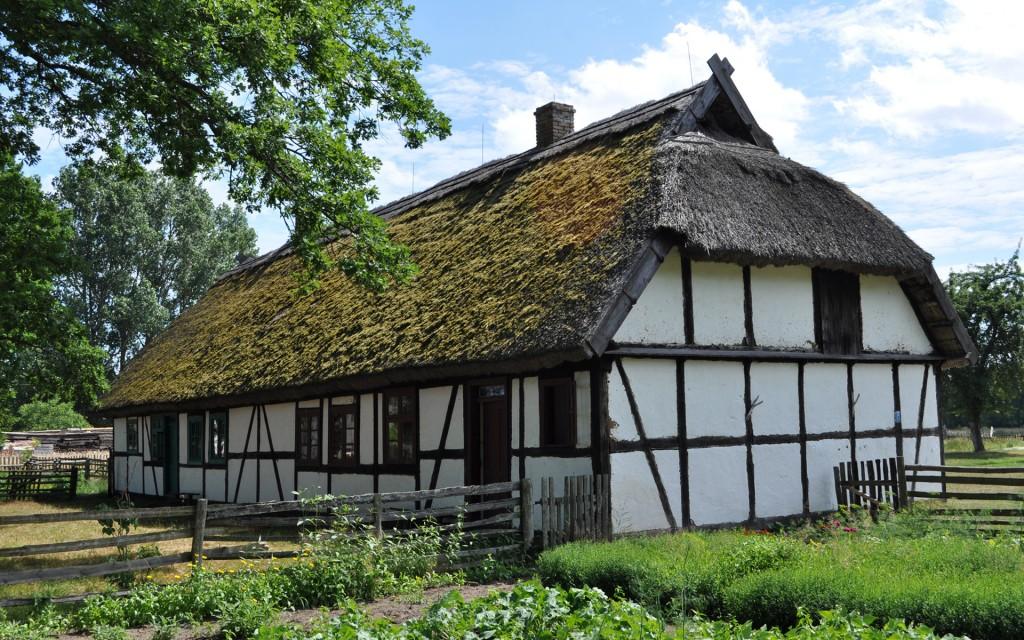 Muzeum-w-Klukach-1024x640
