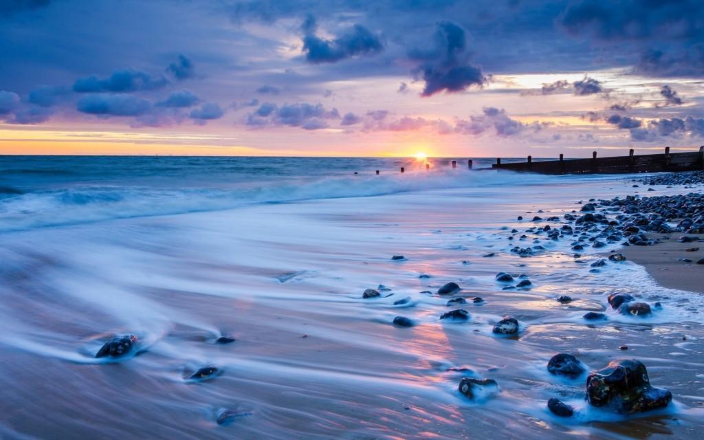 Plaża-w-Rowach-1024x640